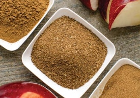 Apple Powder - Mayer Brothers Ingredients